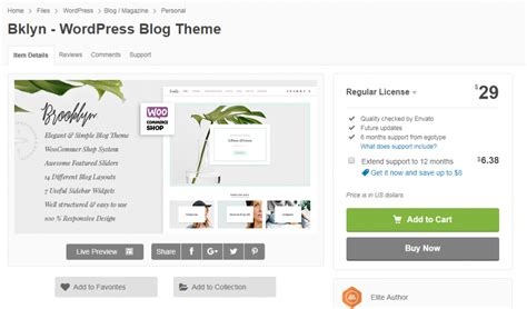 x theme blog read more top 10 blogger themes for wordpress 2017 hacked by reflinp