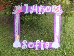 Sofia The First Decoration Ideas Princesa Sofia De Lulismer 43 Ideas Sobre Otros Para