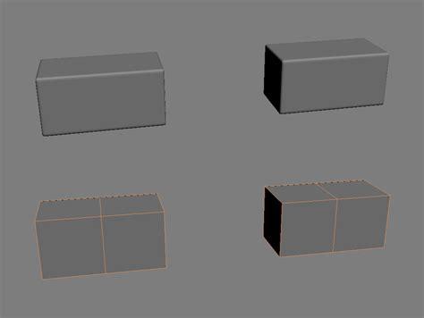 3ds max walls tutorial philipk net old tiles wall tutorial