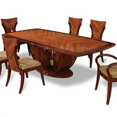 global furniture usa casual dining table in cherry