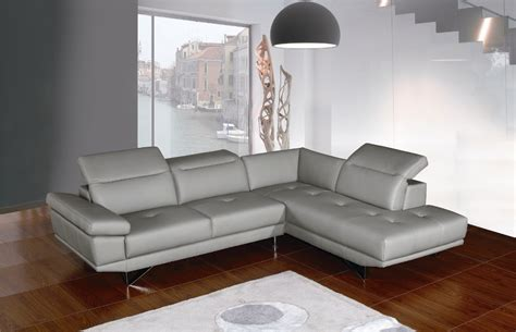 Modern L Shape Sofa Best Photos Of L Shape Sofa For Your Livingroom All About House Design