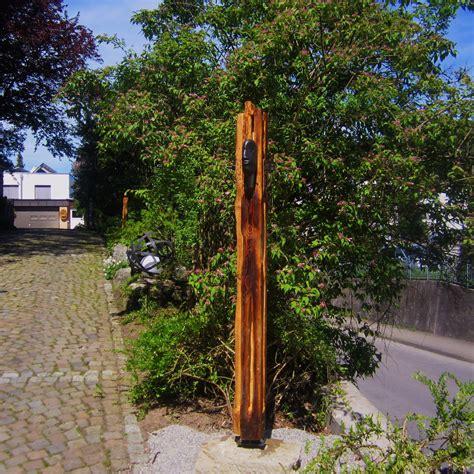 Gartenfiguren Aus Holz 2223 gartenfiguren aus holz deko aus holz f r garten