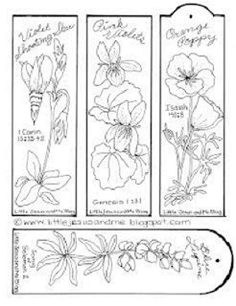 christian bookmarks coloring book 120 bookmarks to color bible bookmarks to color for adults and with inspirational bible verses flower and seniors volume 1 books jesus and me coloring pages bible quotes flower