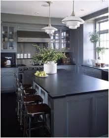 shades of gray essence design studios llc