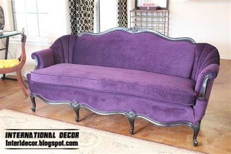 purple sofas for sale luxury purple furniture sets sofas chairs for living