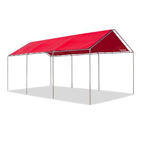 Canopy Is Outdoor Canopy 12x20 Heavy Duty