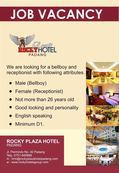 vacancy advertisement template exle of advertisement vacancy gratitude41117