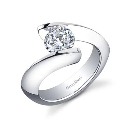 Cheap Tr Wedding Invitation by 27 Plain Modern Design Wedding Rings Navokal