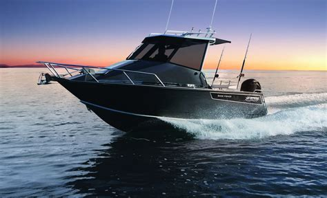 tige boats nz 2014 hutchwilco new zealand boat show asb showgrounds