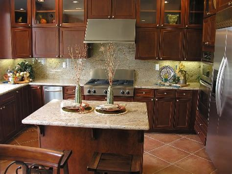 kitchen backsplash on a budget best kitchen backsplash ideas on a budget awesome house