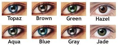 buy expressions colors (plano) non prescription online