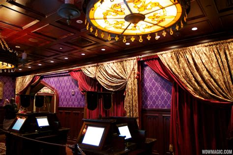 be our guest dining rooms inside be our guest restaurant dining rooms photo 6 of 19