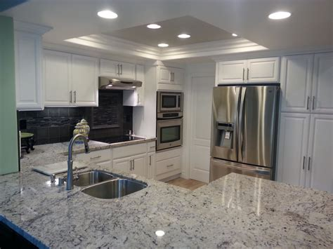 white kitchen with stainless steel appliances luxury kitchen designs kitchen traditional with alpharetta