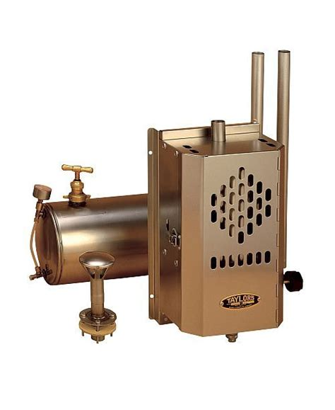 079k paraffin cabin heater