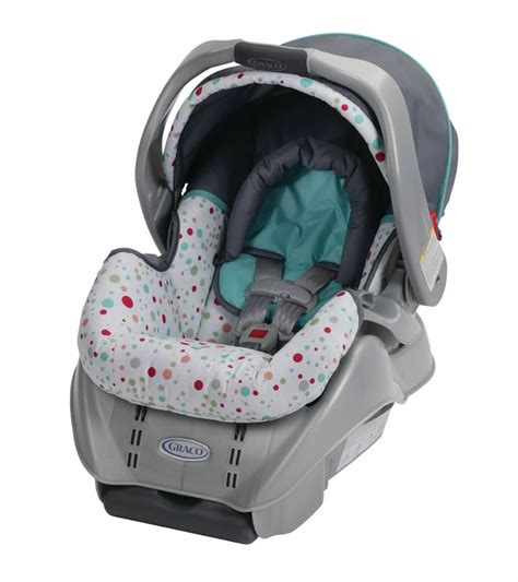 car seat pieces baby from above baby gear car seats strollers travel