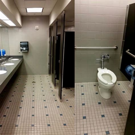 what colleges have coed bathrooms coed college bathrooms 28 images considering unisex