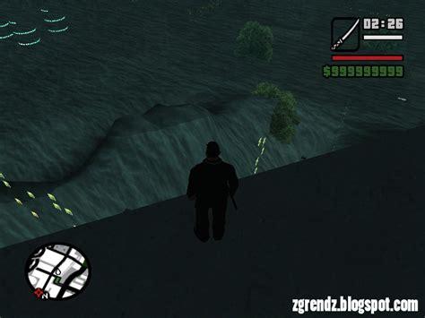 Cara Membuat Game Gta | cara membuat tsunami di gta sa download pc games gratis