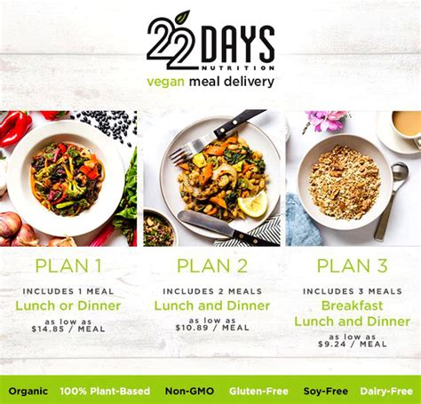 home delivery diet plans prepossessing 70 home delivery meal plans design