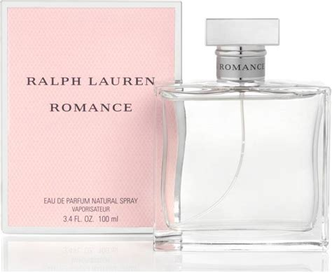 Parfum Ori Ralph 100ml With Box buy ralph edp 100 ml in india