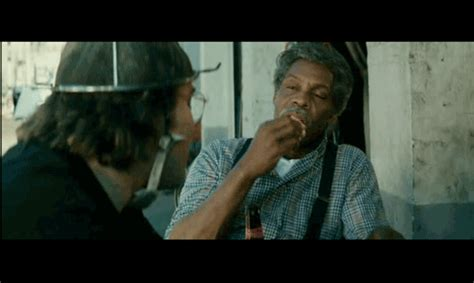 Danny Glover Meme - danny glover gifs find share on giphy