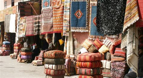 buying rugs in marrakech buying a carpet in marrakech herb lester
