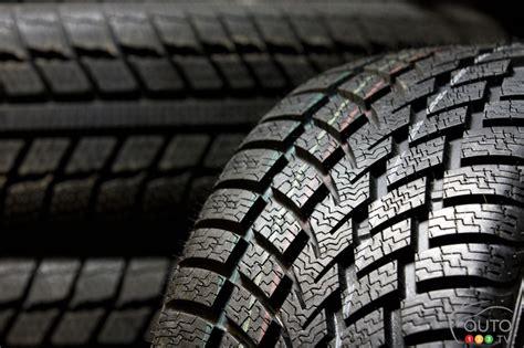 best ultra high performance all season tires 2016 articles on bridgestone car news auto123