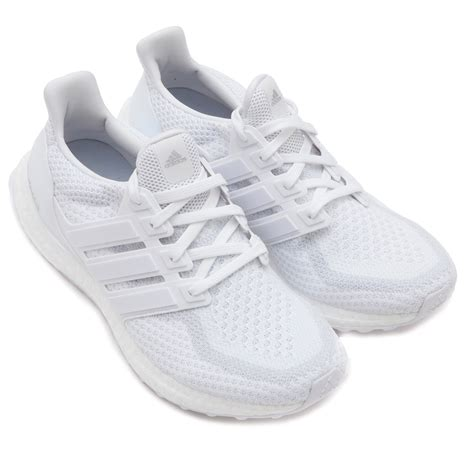 adidas boost shoes adidas originals ultra boost adidas shoes storm
