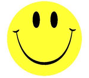 smile el arte animierte smilie gifs 2d gemischt gif paradies