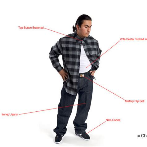 Nike Cortez Cholo 2 nike cortez cholo graysands co uk