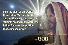 kata bijak kristen  alkitab terbaru