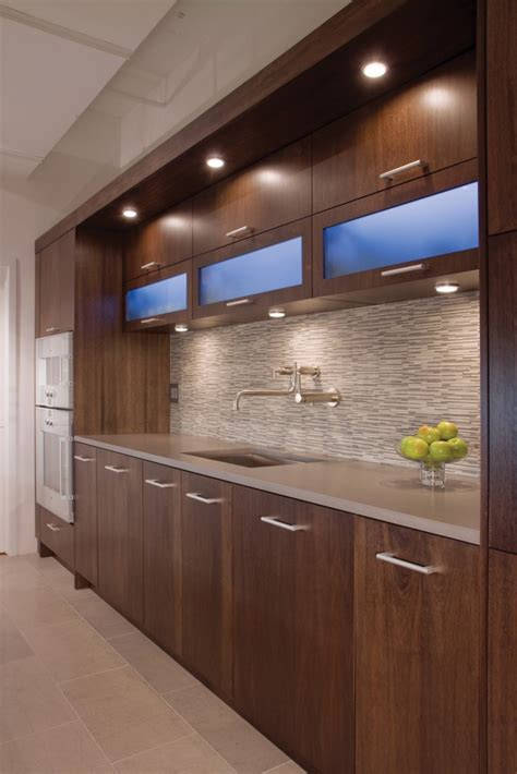 modern cabinetry company