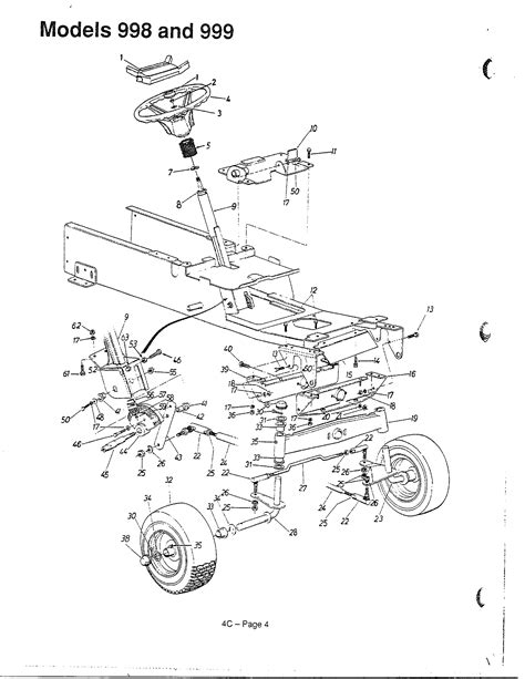 hydrostatic transmission diagram hydrostatic transmission diagram pictures to pin on