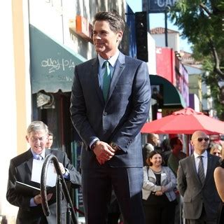 rob lowe pictures, latest news, videos and dating gossips