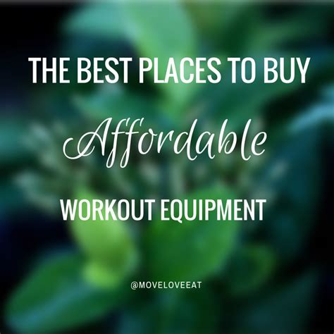 best place to buy exercise equipment cross trainer for sale tamworth best place to buy
