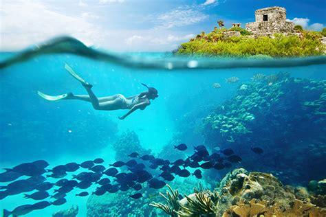 carribean cruise eastern caribbean vs western caribbean cruises cruise
