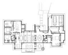 ranch house remodel floor plans 1000 images about 60 s ranch renovation on pinterest home renovation ranch homes and aspen