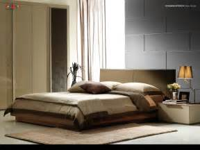 Modern bedroom paints colors ideas interior decorating idea