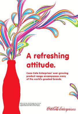 design management graduate jobs coca cola careers