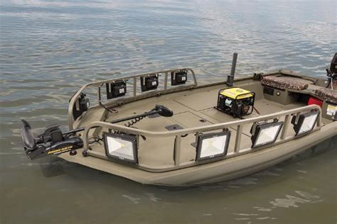 bowfishing boats for sale in western ky 2016 tracker grizzly 1760 mvx sportsman leitchfield ky for