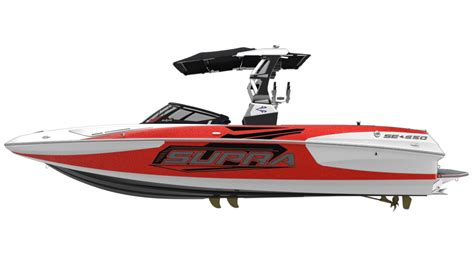 supra se boats world class wakeboard and wakesurf boat supra se boat