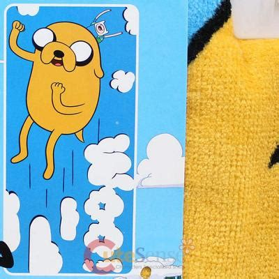 adventure time bathroom adventure time bathroom 28 images bright homes in