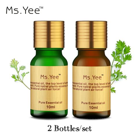 Medicinal And Cosmetic Value Of Sandalwood by Sandalwood Lemon Perfume For Humidifier Fragrance