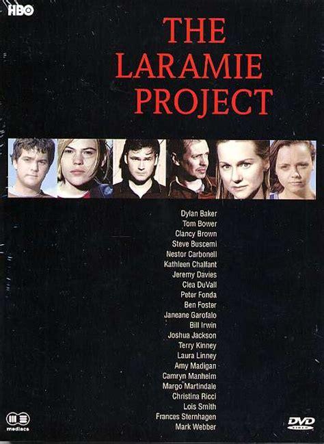 the laramie project wikipedia welchen ruf hat der schauspieler cathy tyson