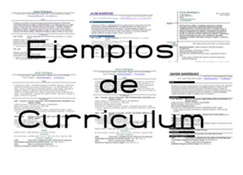 Modelo Curriculum Normal Como Hacer Un Curriculum Vitae Como Hacer Un Curriculum Joven