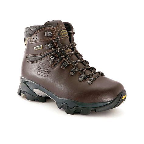 zamberlan boots zamberlan s 996 vioz gtx boot at moosejaw