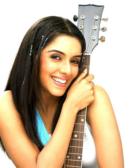Salman got married asin marriage