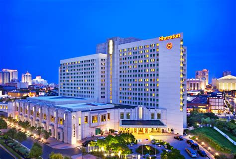tattoo expo resorts casino hotel photos sheraton atlantic city convention center hotel