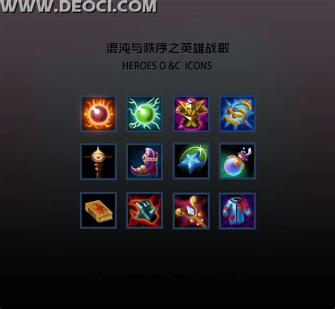 design icon game game icons design psd layered material free download