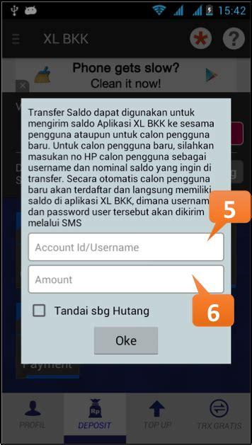 tutorial wordpress instant instant account bkk