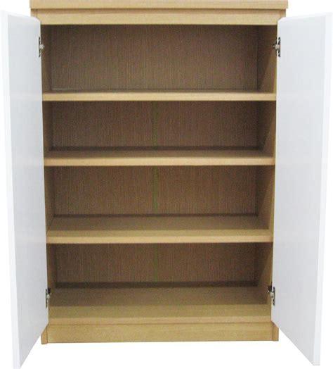 Cabinet Door Manufacturer 2 Door Cabinet 820002 China Manufacturer Bedroom Furniture Furniture Products Diytrade